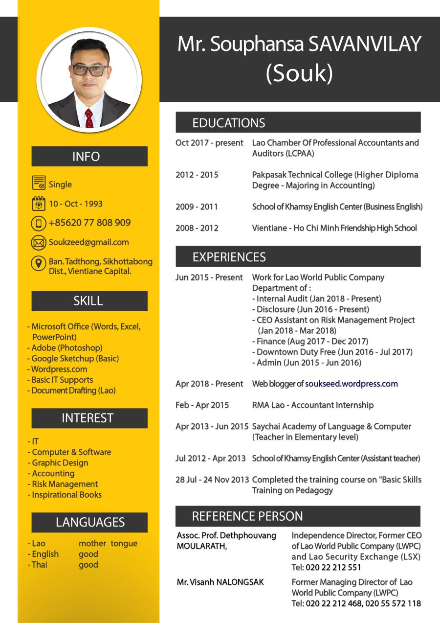 SOUKSEED CV 2018.png